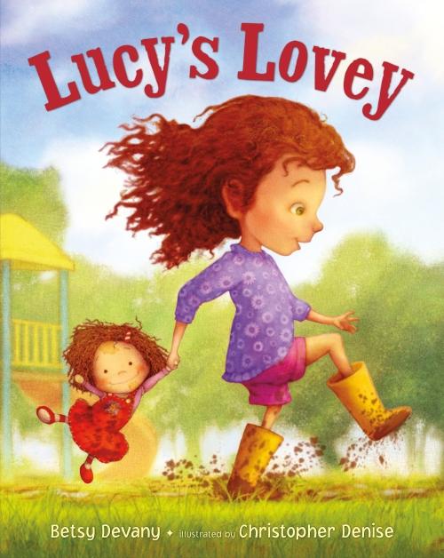 LucysLovey jkt des5 hires